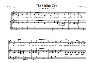 stirling-zoo