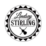 Lindsey Stirling odznak