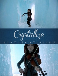 crystallize1
