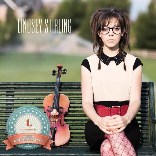 lindsey-stirling-album_zn